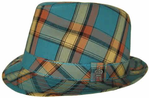 Judge Smails Hat
