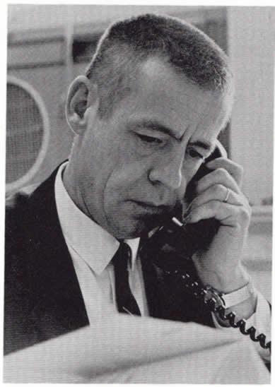 Jamescmcmahon1965