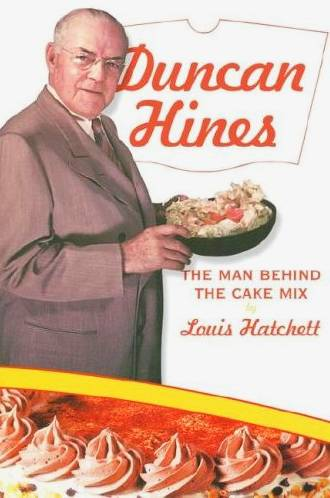Duncan Hines: The Man Behind the Cake Mix