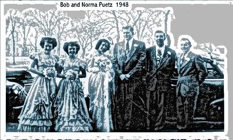 BobNormaPuetz1948_pch3