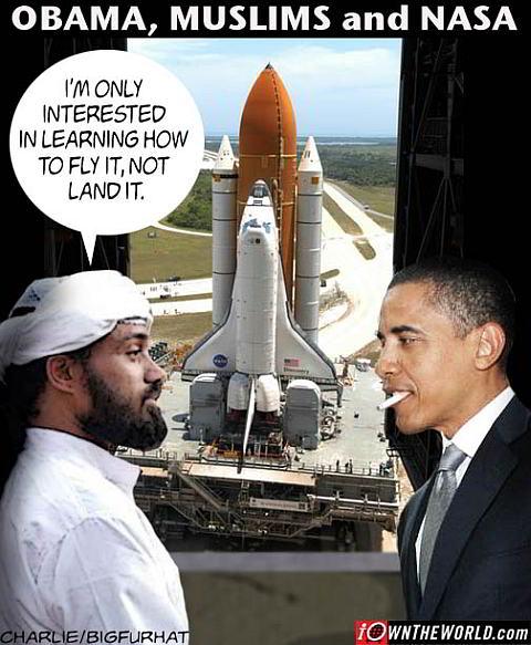 ObamaNasa2