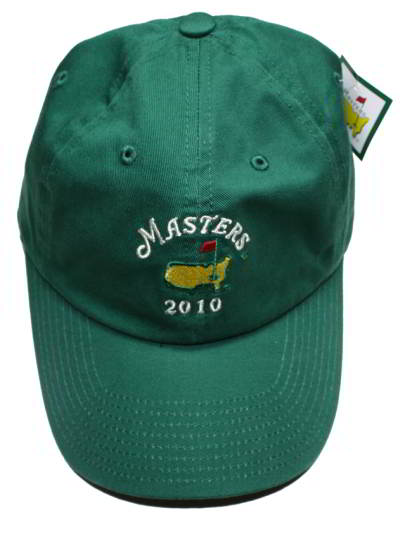 Mastershat2