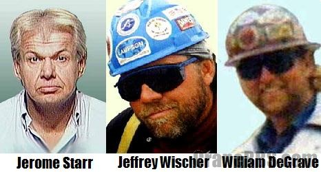 Therealironworkers