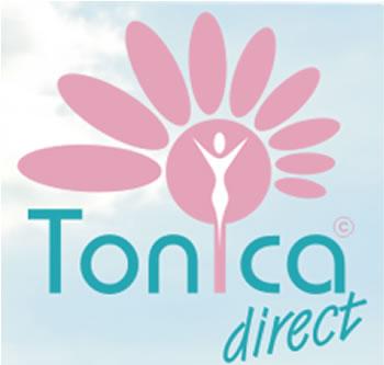 Tonicadirect