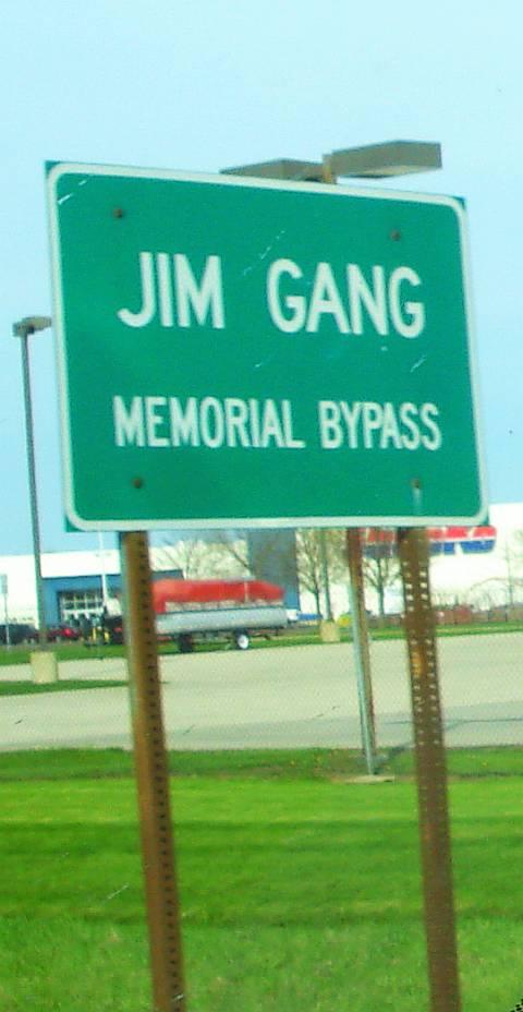Jimgang