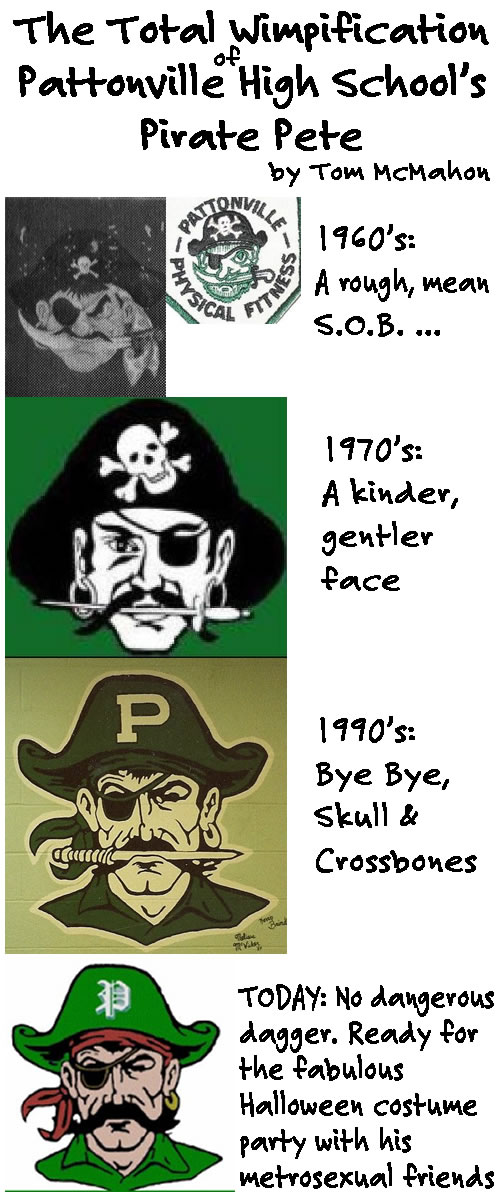 Piratepetewimp