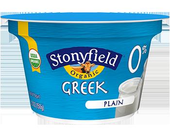 StonyfieldGreek
