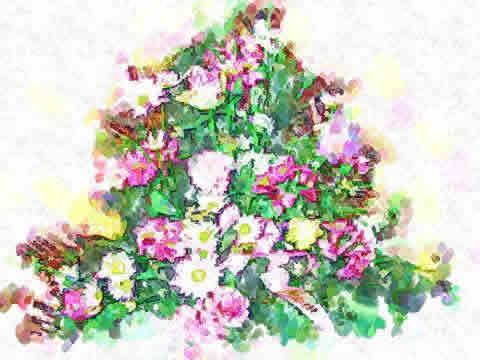 Momflowers2vp2
