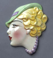 Age of Jazz: British Art Deco Ceramics eCards