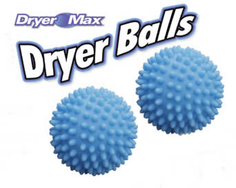 [Image: dryerballs2.jpg]