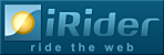 The iRider Browser: Gets The Most Out of Bloglines