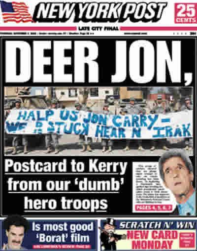 Halp Us Jon Carry