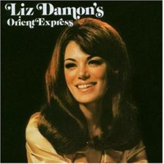 1900 Yesterday: The One Great Hit Of Liz Damon's Orient Express
