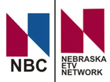 The New NBC Logo of 1976