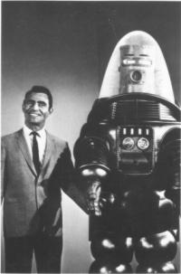The Rod Serling Photo Gallery