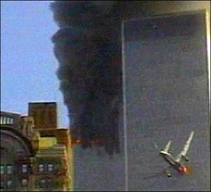 Why STILL No 9/11 Movie?