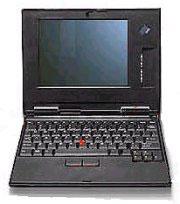 Windows CE Handheld PCs